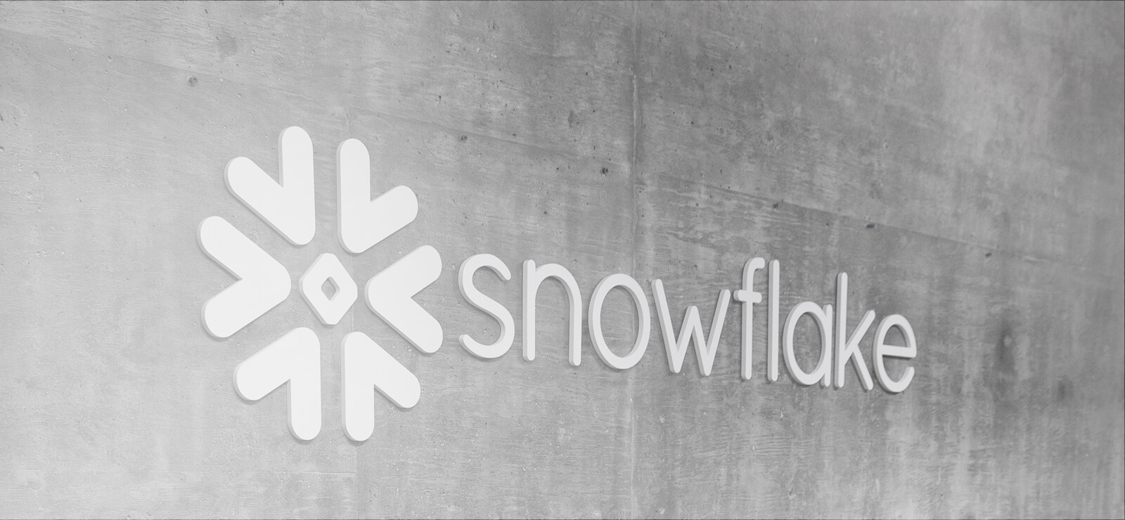 The Data is In: The 2019 Snowflake Customer Experience Report