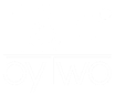 180byTwo