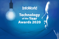 award-inc-info-world@2x